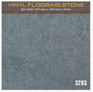 Sàn nhựa vân đá GALAXY MSS 3203