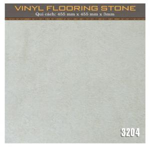Sàn nhựa vân đá GALAXY MSS 3204