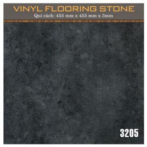 Sàn nhựa vân đá GALAXY MSS 3205