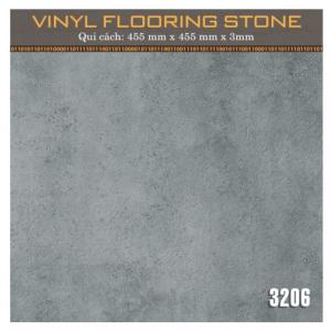 Sàn nhựa vân đá GALAXY MSS 3206