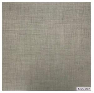 Sàn nhựa vân đá GALAXY MSS 3207