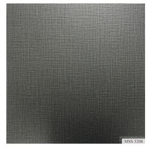 Sàn nhựa vân đá GALAXY MSS 3208