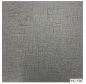 Sàn nhựa vân đá GALAXY MSS 3209
