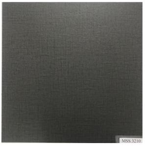 Sàn nhựa vân đá GALAXY MSS 3210