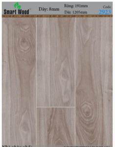 Sàn gỗ SmartWood 2923