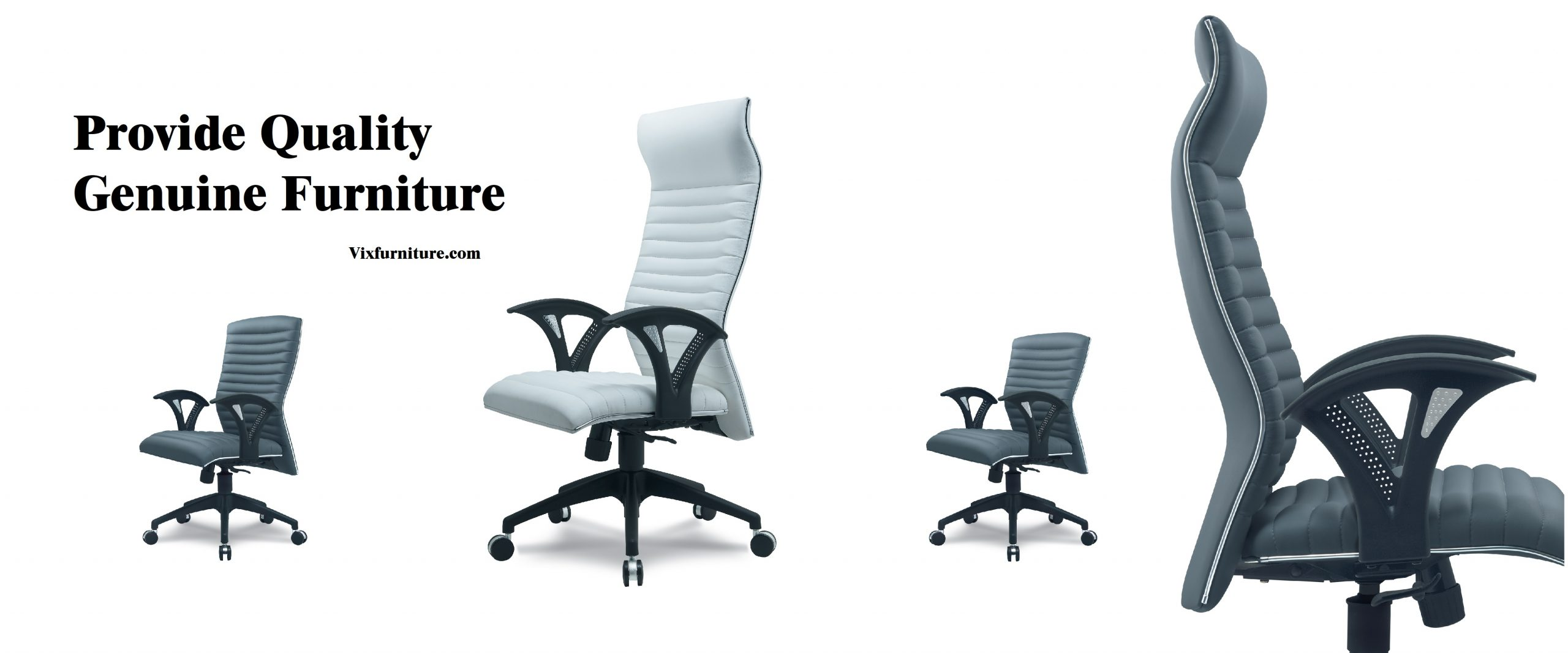 Office Furniture Promotion Price Every Day