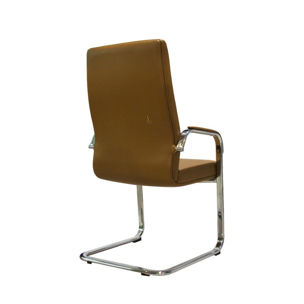 VixF – Dortland 106 Chair