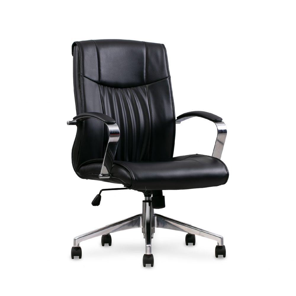 VixF – Etude 103 Chair
