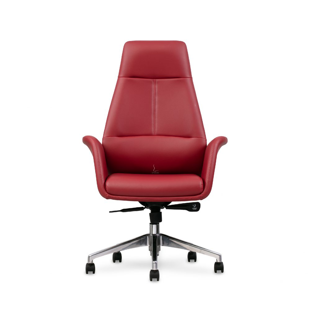 VixF – Fascino 102 Chair