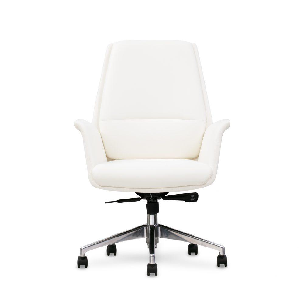 VixF – Fascino 103 Chair