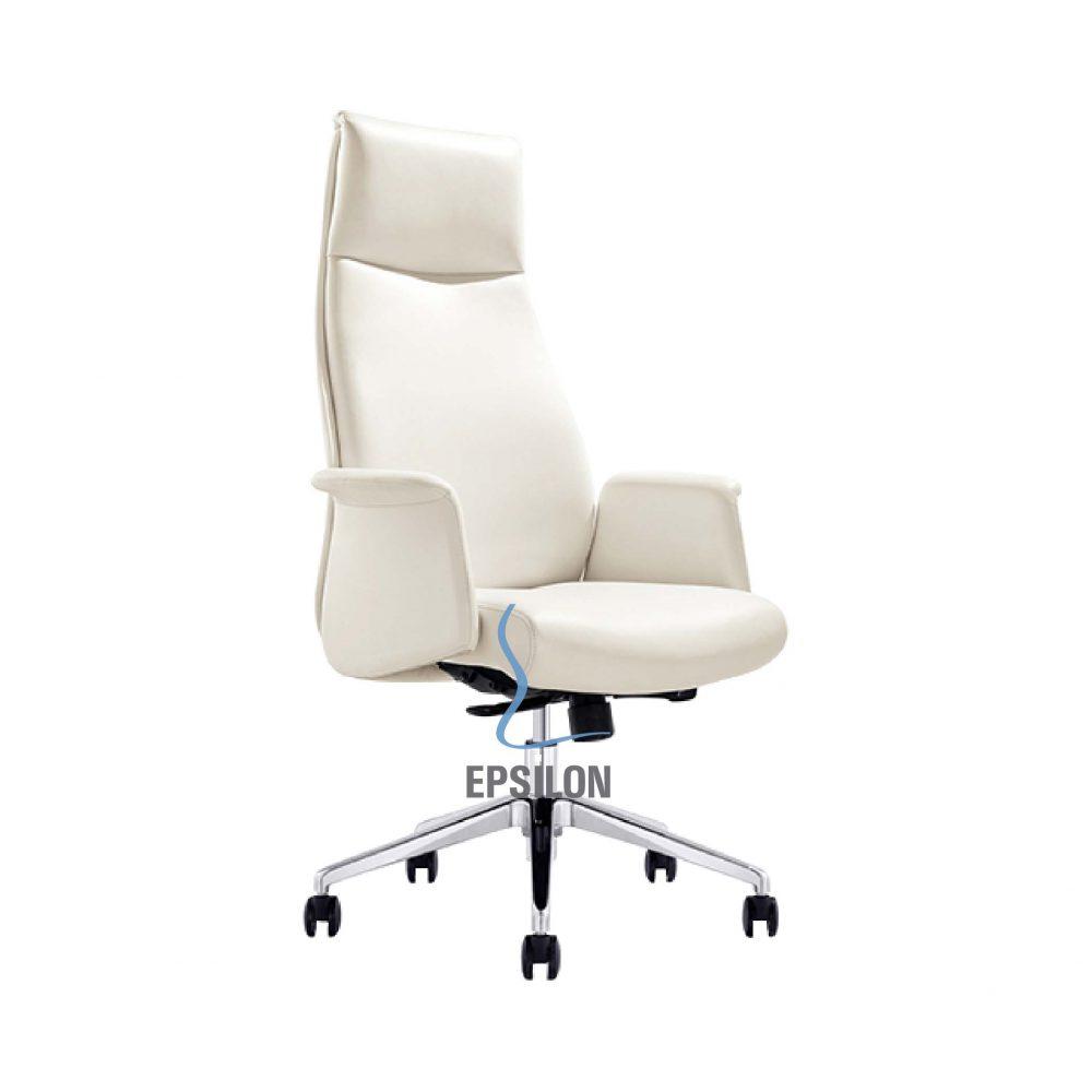 VixF – Grazia 102 Chair