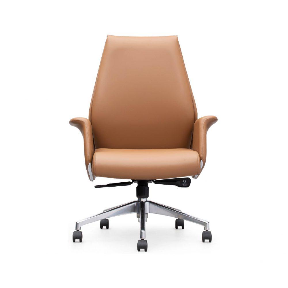 VixF – Grazia 103 Chair
