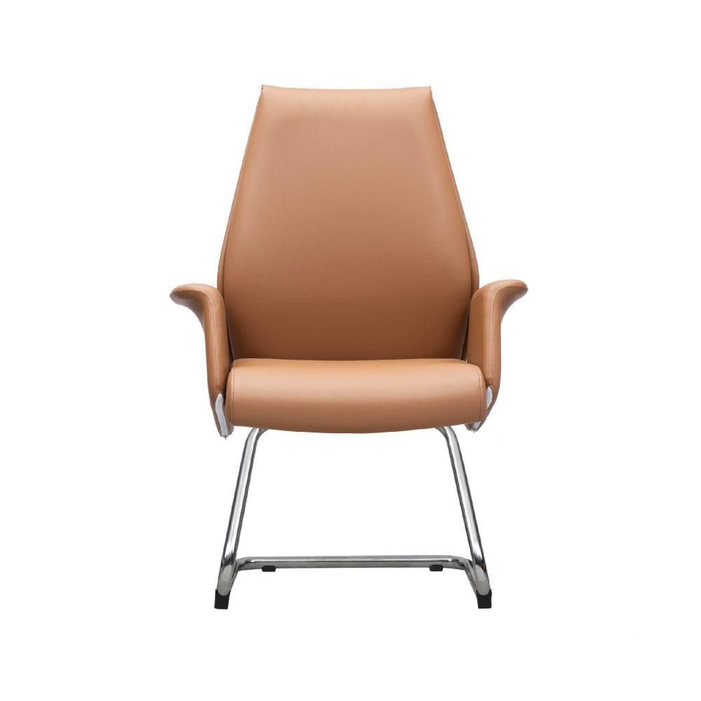 VixF – Grazia 106 Chair