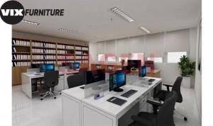 Office furniture Bien Hoa City