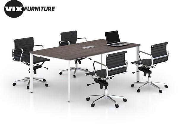 Vix meeting table BH08