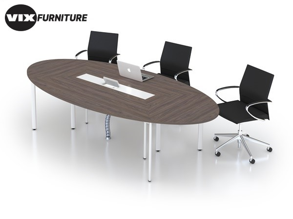 Vix meeting table BH10