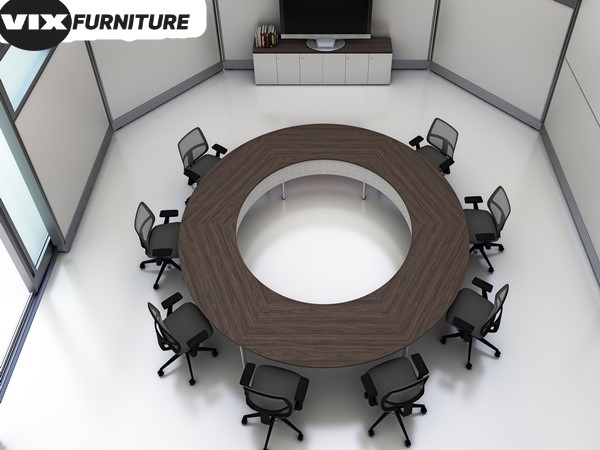 Vix meeting table BH11