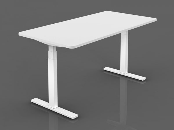 Adjustable Desks VixDC15