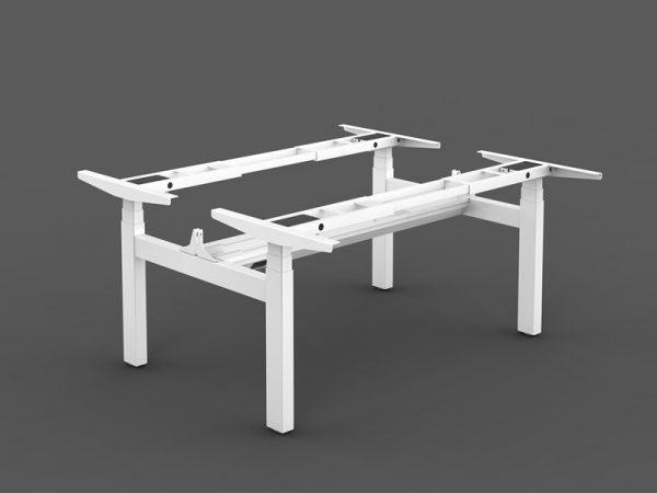 Adjustable Desks VixDC14