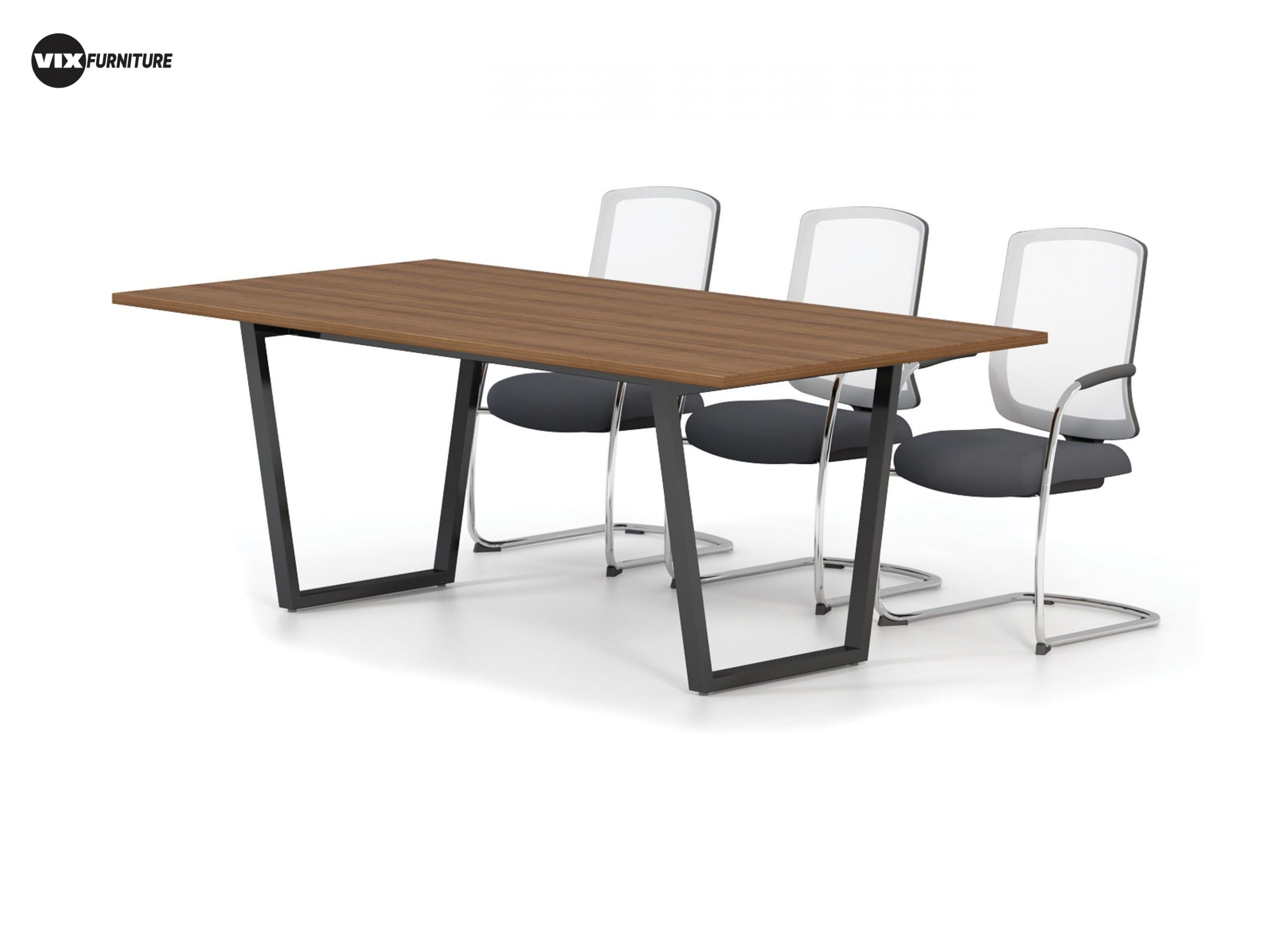 Vix meeting table BH16