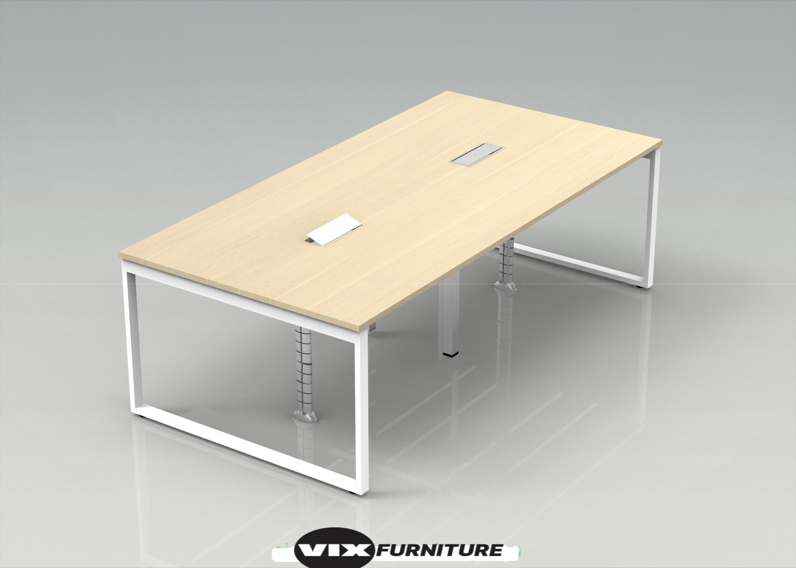 Vix meeting table BH17