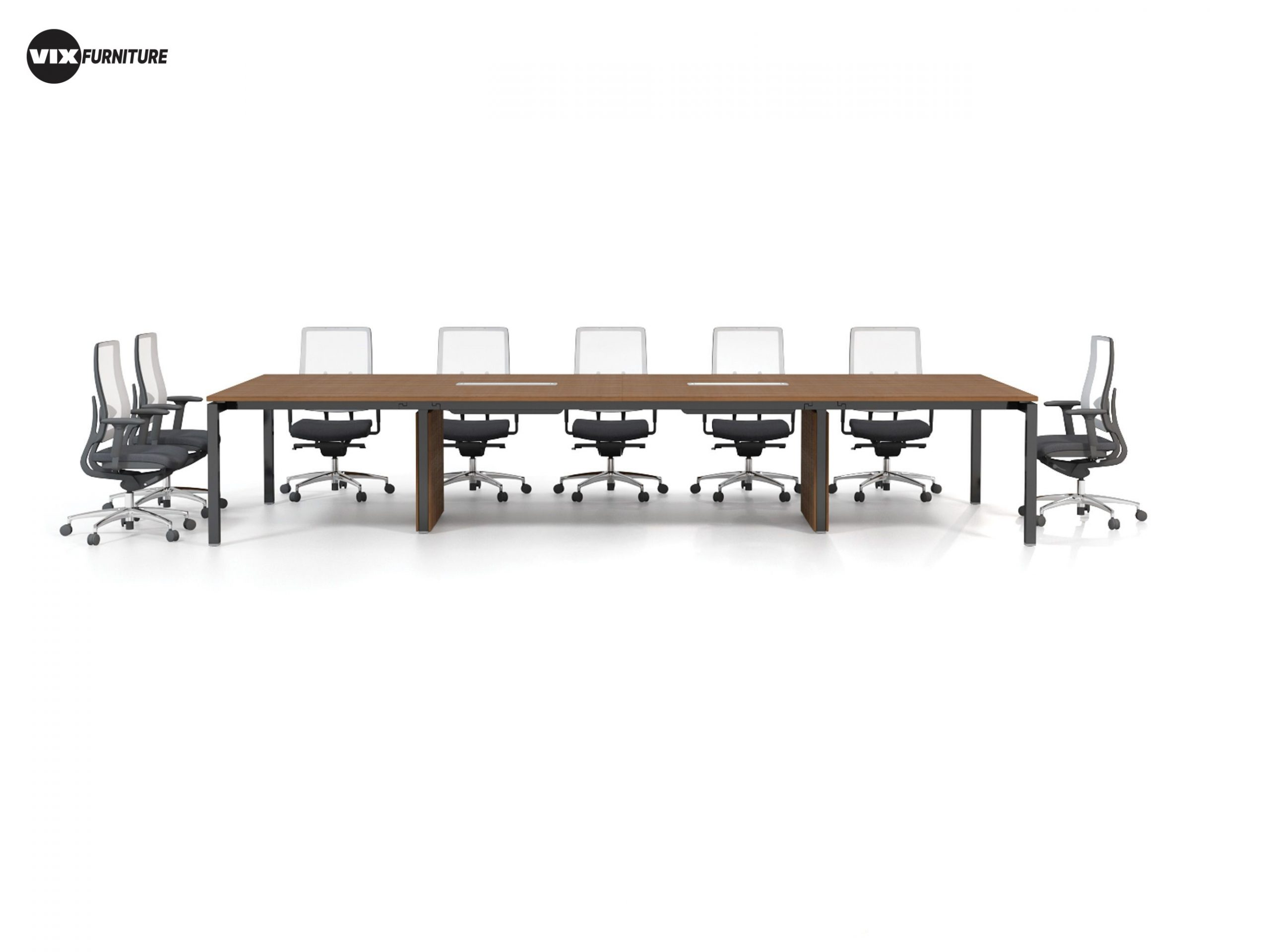 Vix meeting table BH13