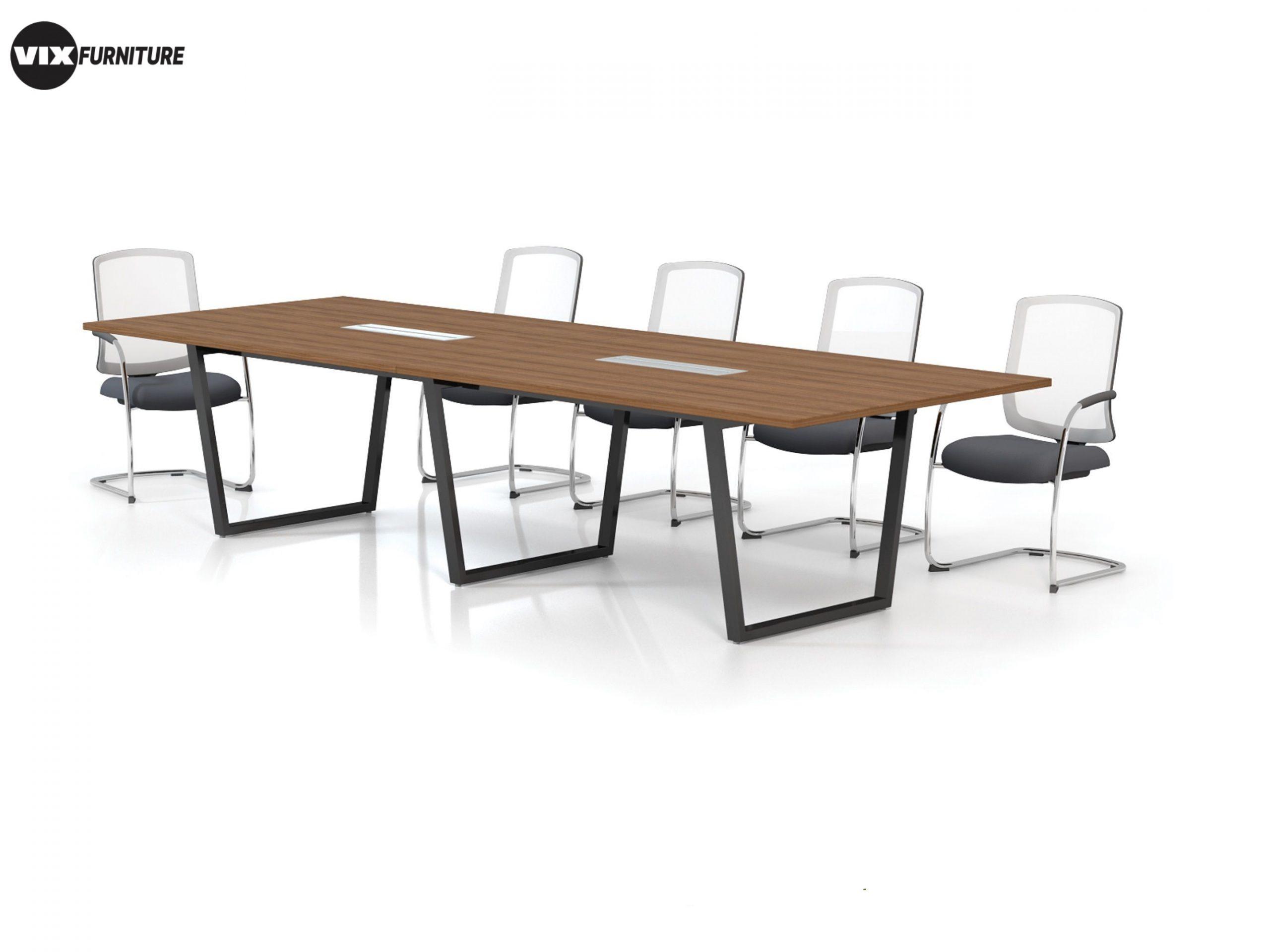 Vix meeting table BH15
