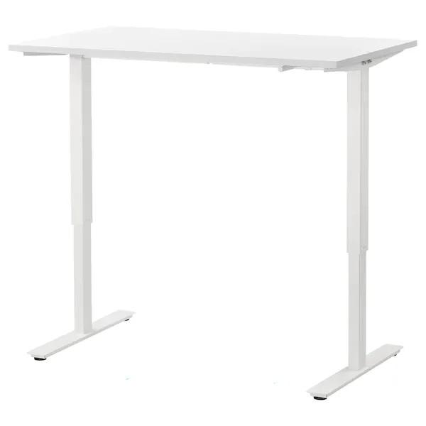 Adjustable Desks VixDC06