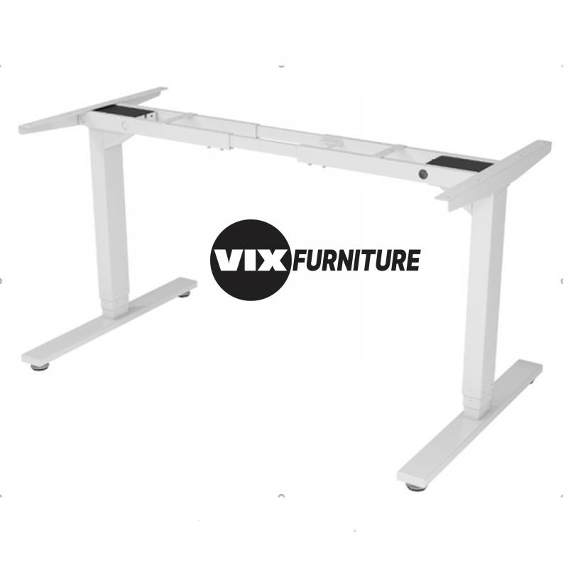 Adjustable Desks VixDC12