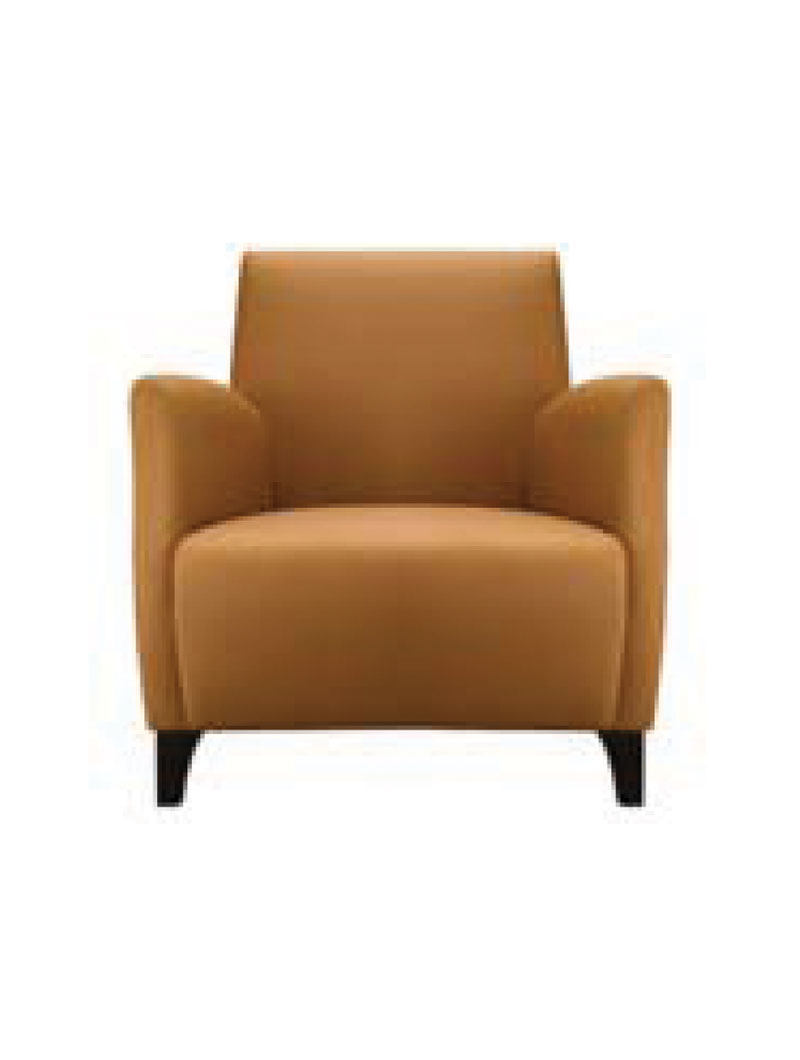 Cheap office sofa Bardi 01