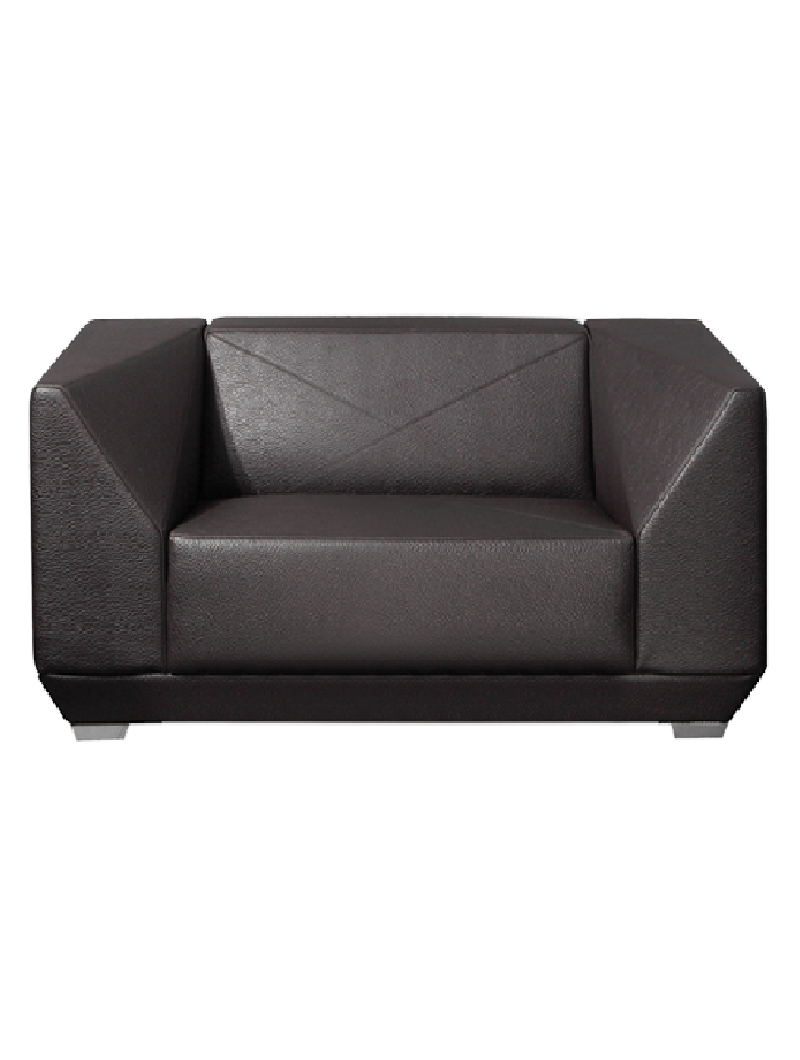 Imported office sofa Fyi-01