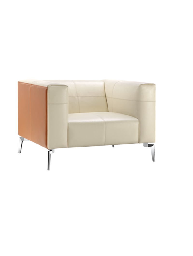 Imported office sofa MG-01