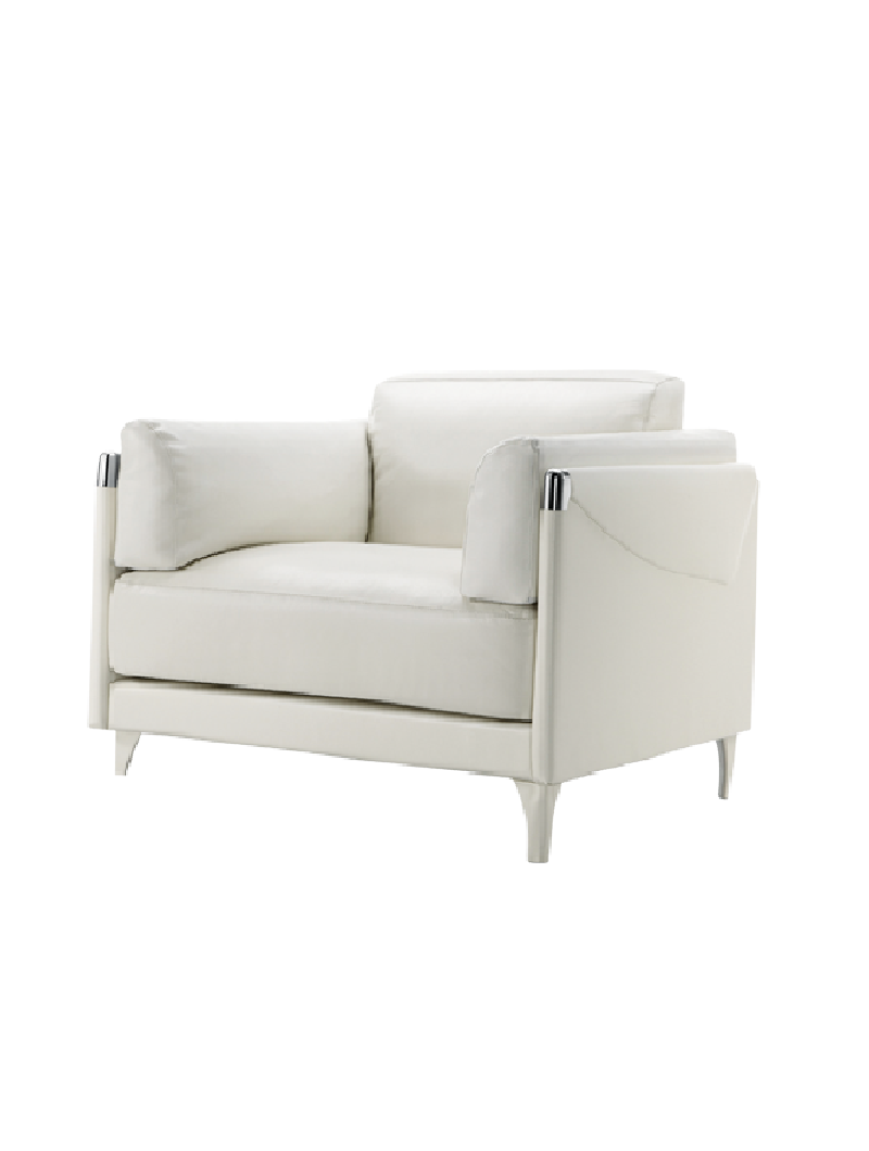 High-class office sofa LS-01