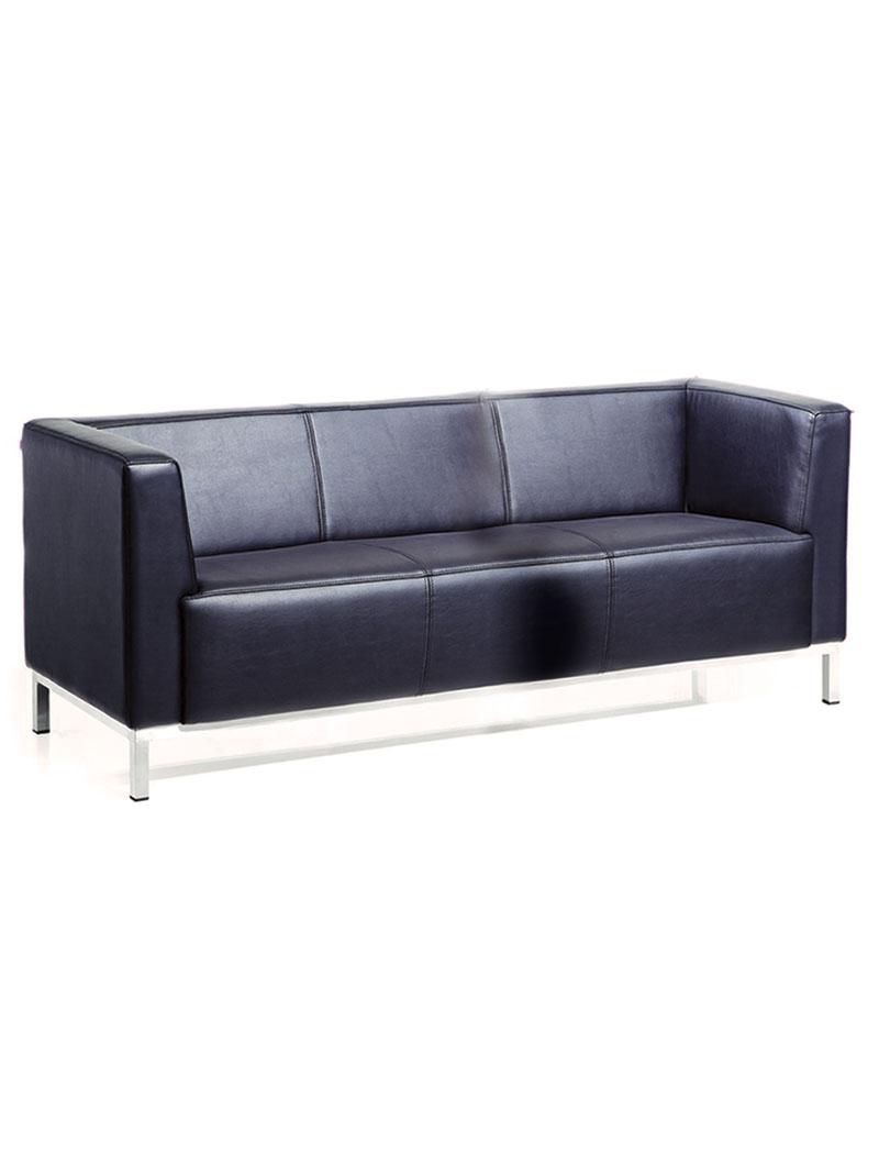Vera 03 cheap office sofa