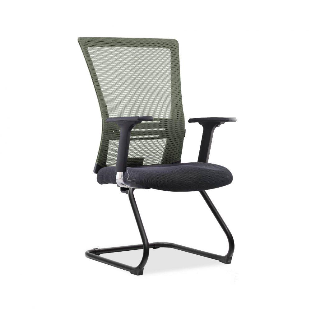 VixF – Andante 106 Chair