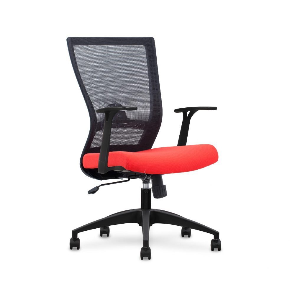 VixF – Artrix 103 Chair