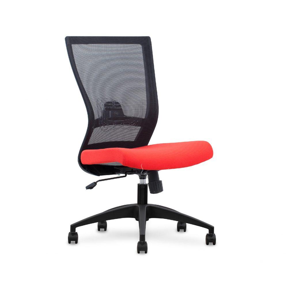 VixF – Artrix 105 Chair