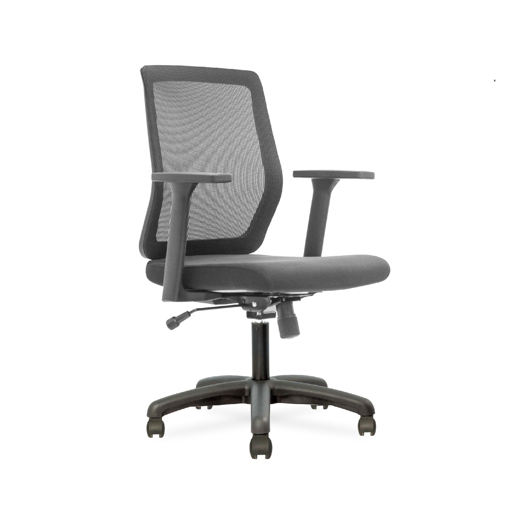 VixF – Assai 104 Chair