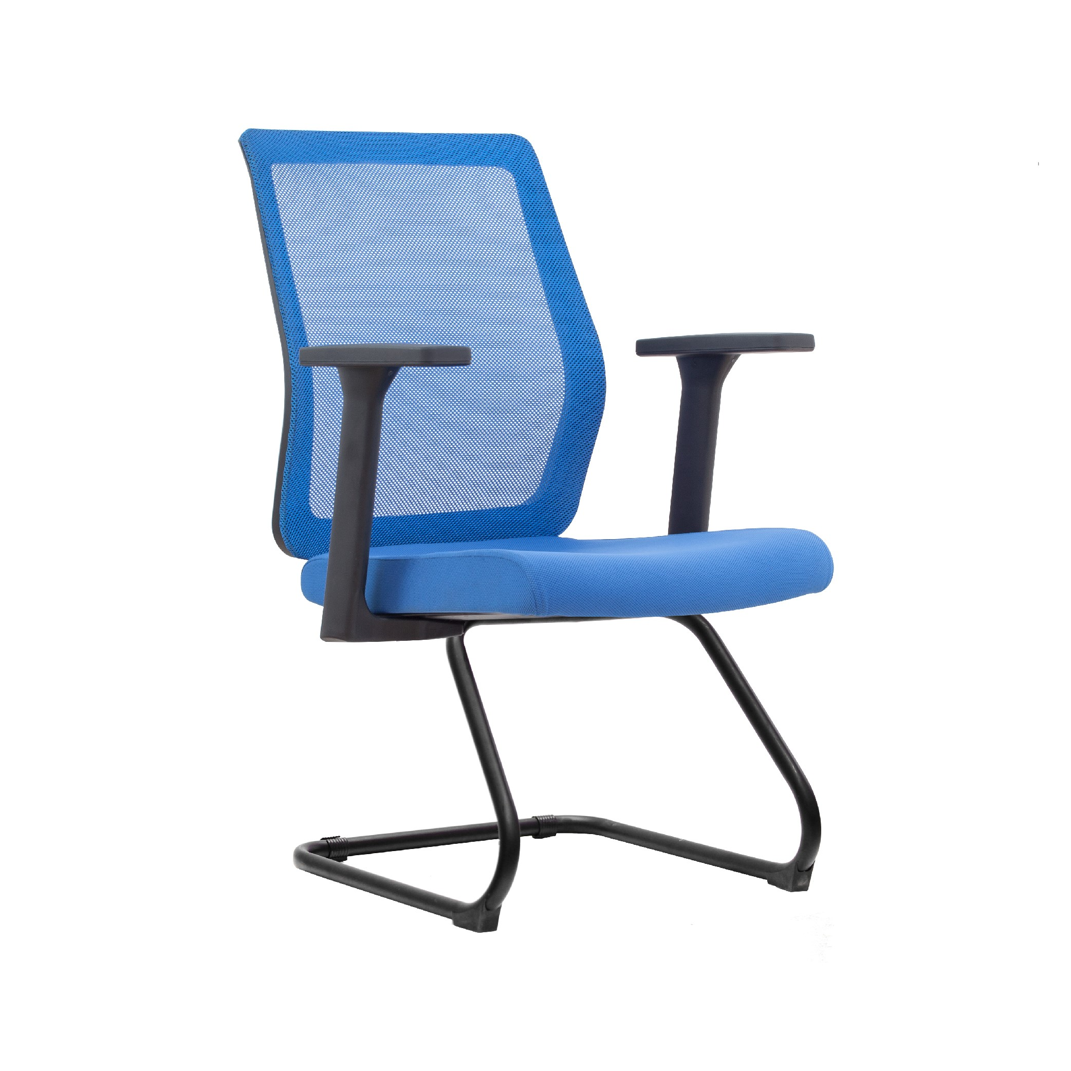 VixF – Assai 106 Chair