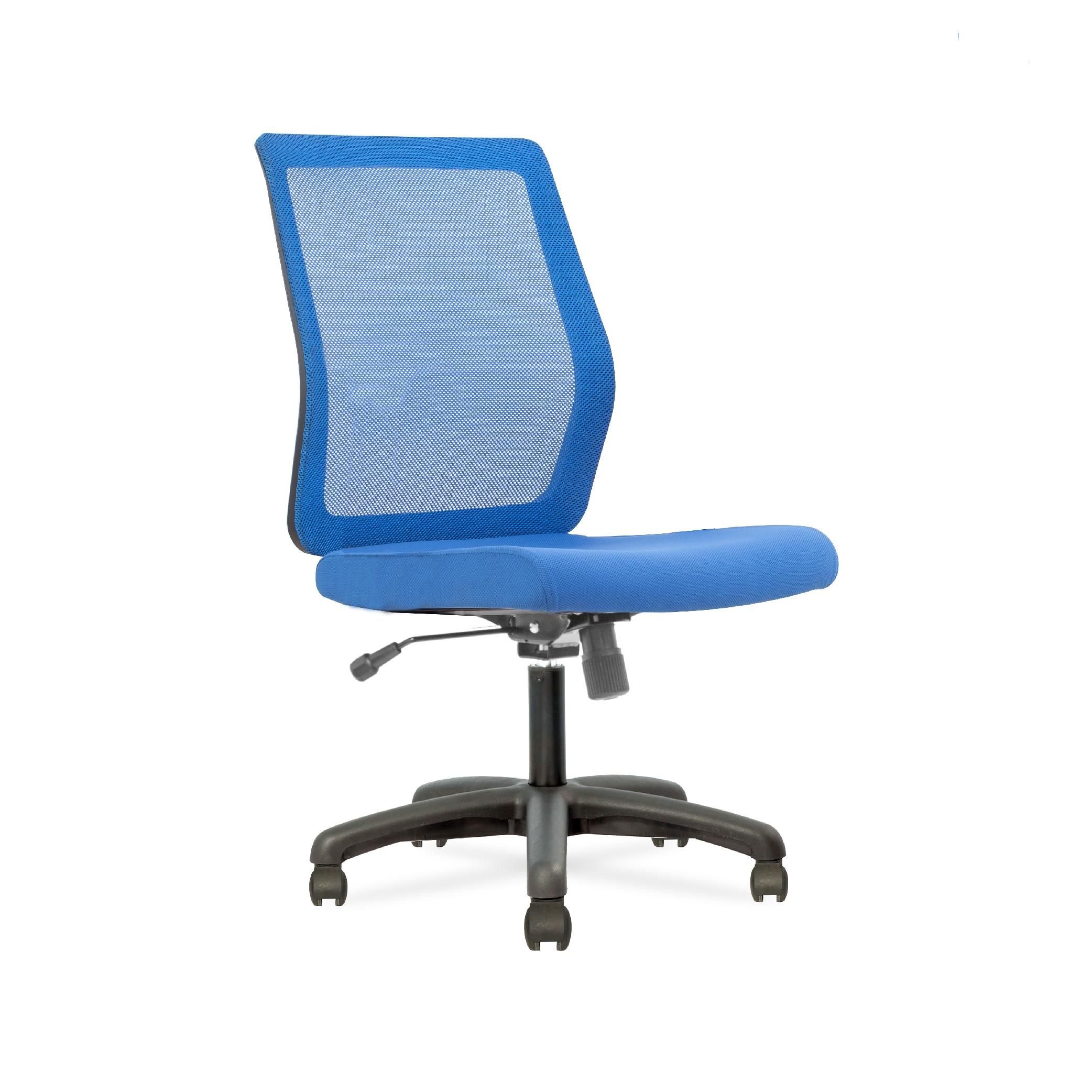 VixF – Assai 105 Chair