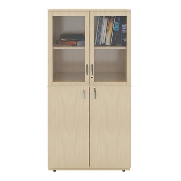 VixTHS26 file cabinet