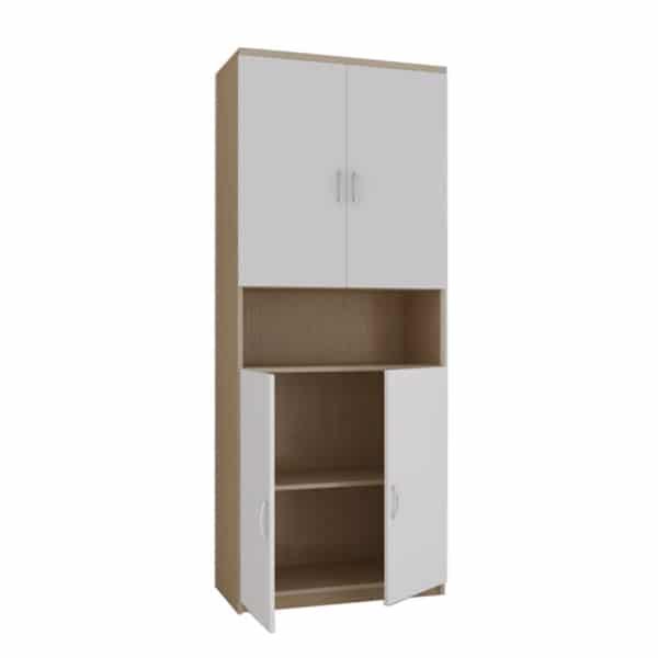 VixTHS27 file cabinet