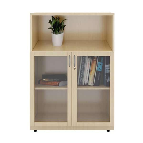 VixTHS25 file cabinet