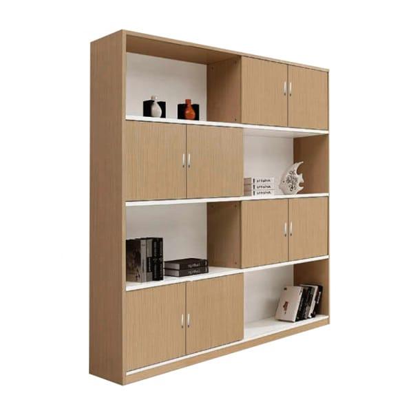 VixTHS30 file cabinet