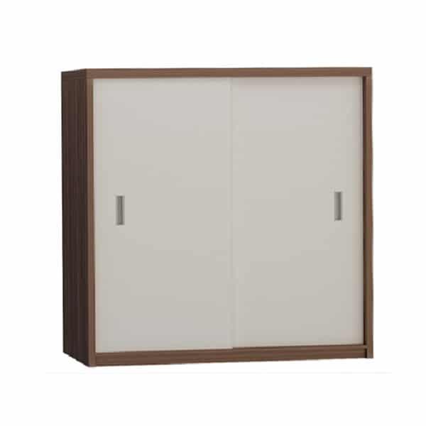 VixTHS29 file cabinet