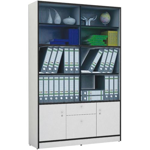 VixTHS11 file cabinet
