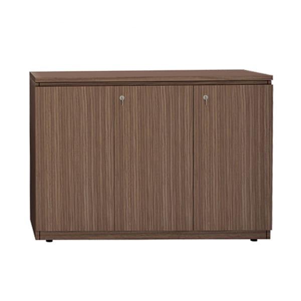 VixTHS24 file cabinet
