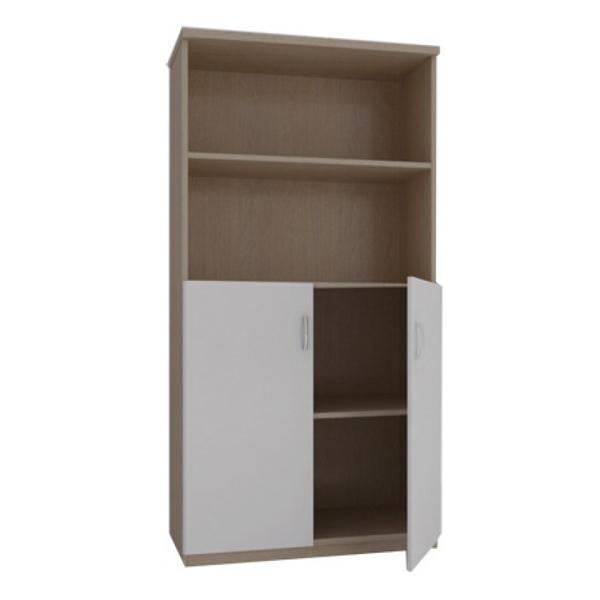 VixTHS22 file cabinet