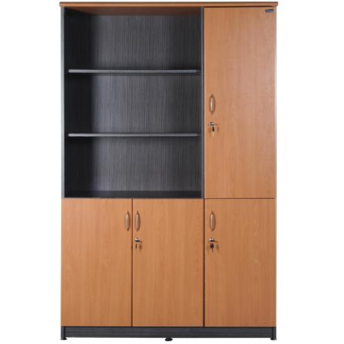 VixTHS13 file cabinet