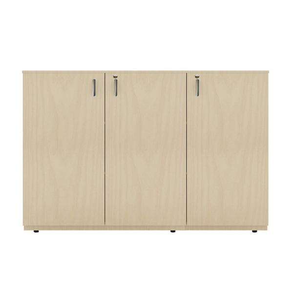 VixTHS16 file cabinet